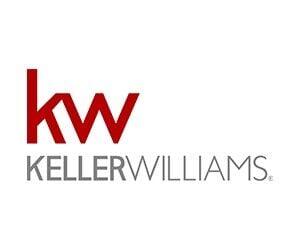 18. Keller Williams Realty