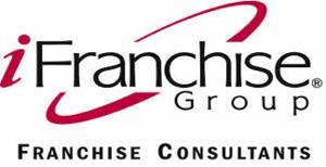iFranchise Group, Inc.