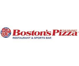 96. Boston Pizza