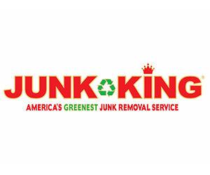 junk_king_logo_300x250.jpg