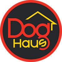 Dog Haus