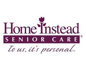 70. Home Instead Senior Care