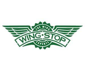 82. Wingstop