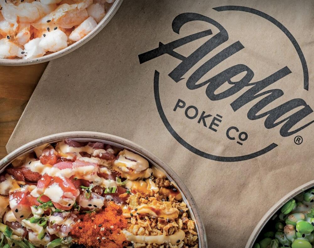 Aloha-Poke-1000px.jpg