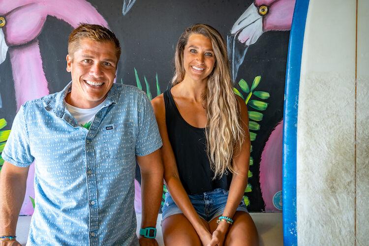 750 Rob and Abby Surf_00306 copy.jpg