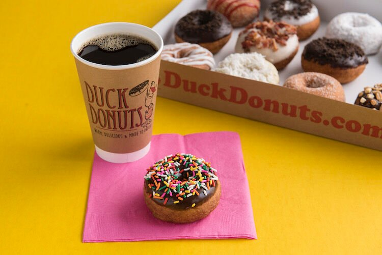 750DuckDonuts_Spring2018_055 copy.jpg
