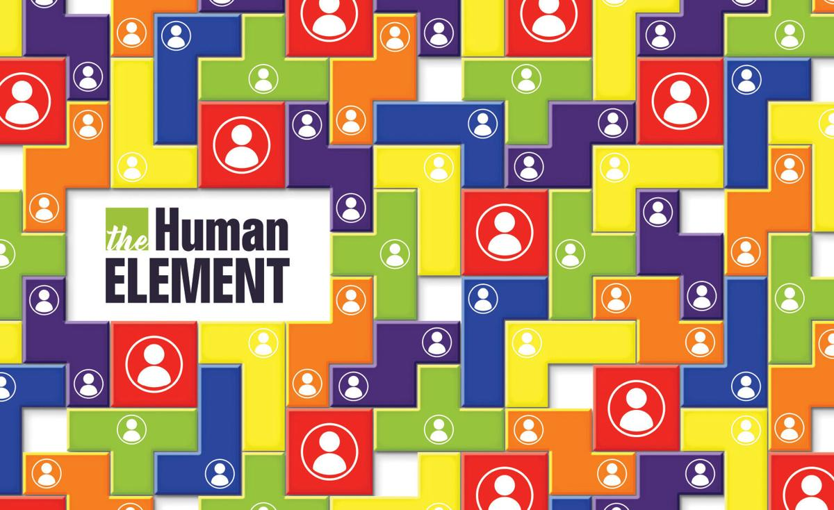 Human-Element-1500px.jpg