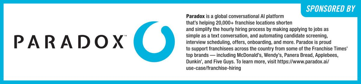 Paradox-1500px.jpg