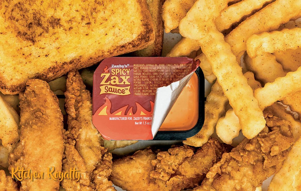 Zaxbys-Dipping-sauce-1500px.jpg