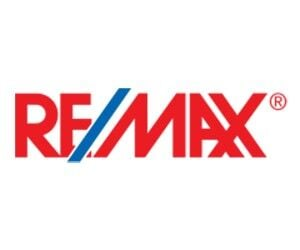 16. RE/MAX