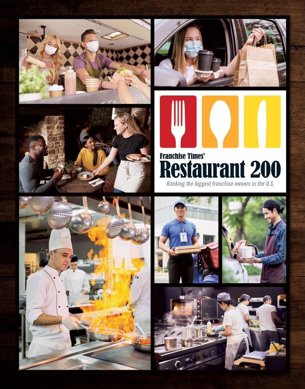 Restaurant-200-cover-1000px.jpg
