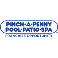 Pinch A Penny, Inc.