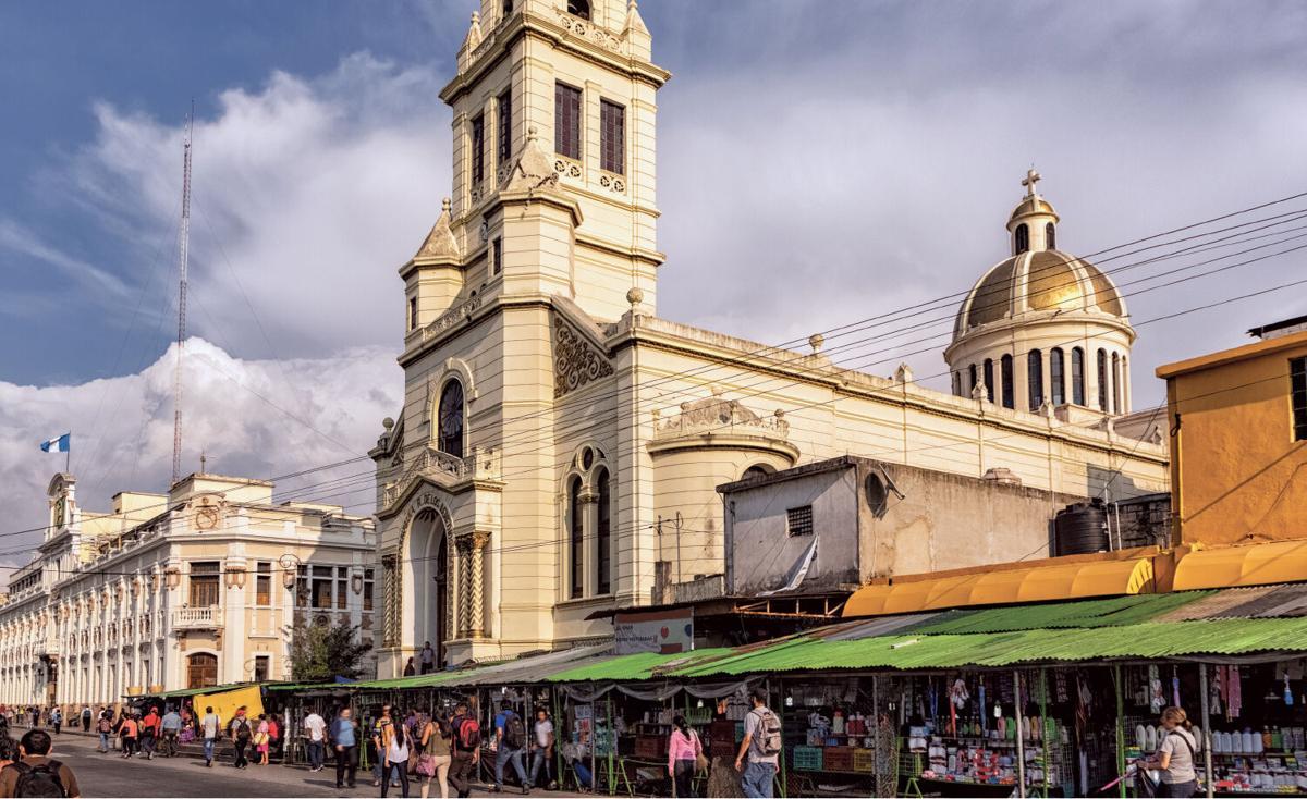 Guatemala-City-1500px.jpg