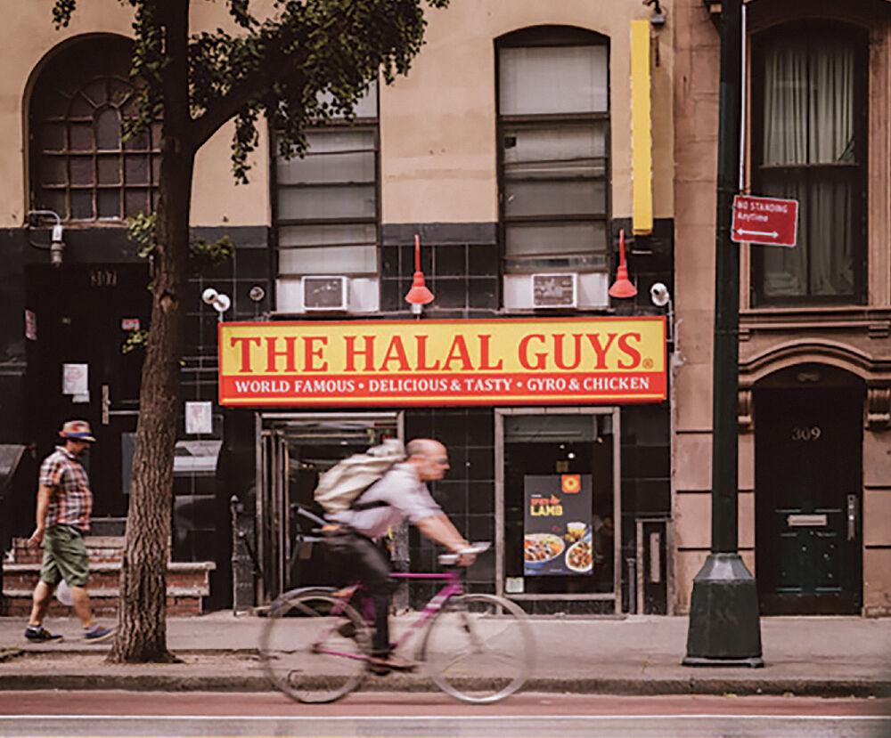 The-Halal-Guys-1000px.jpg