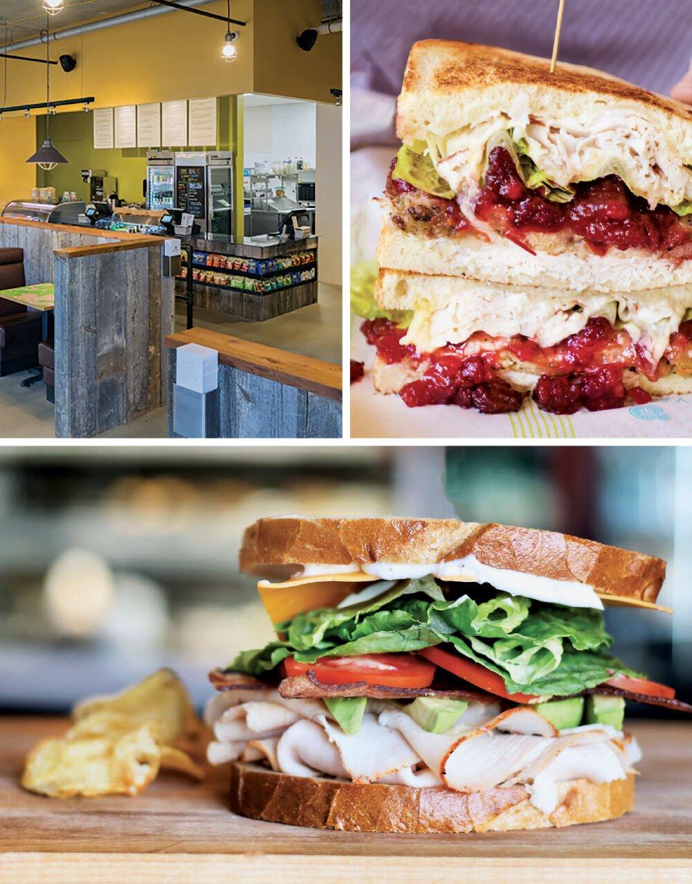 Yampa-Sandwich-1000px.jpg