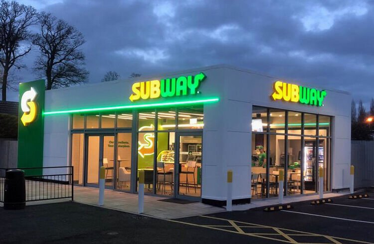 Subway-Exterior.jpg