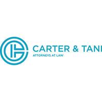 Carter & Tani