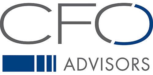 CFO Advisors