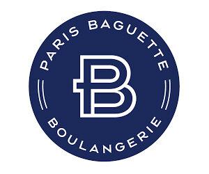 paris-baguette_logo_300x250.jpg