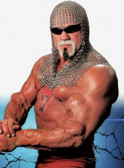 Big Poppa Pump wrestles to open Shoney's