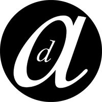AppDesQ Inc