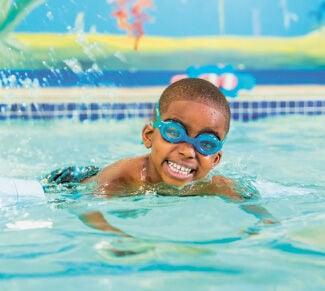 Goldfish-Swim-School-325px.jpg