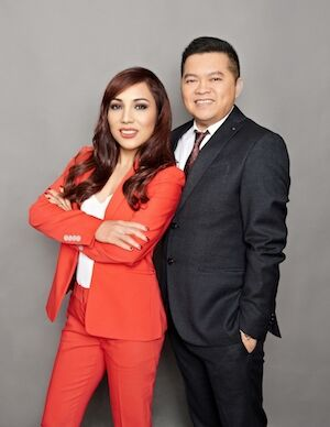 Amazing Lash Gains New Owner, Bids Founders Goodbye