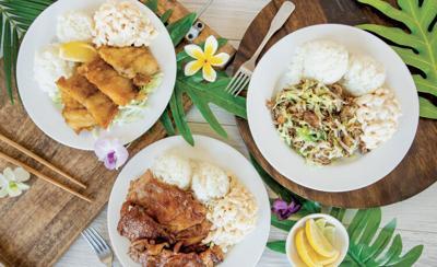 LL-Hawaiian-Barbecue-750px.jpg