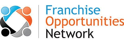 Franchise Opportunities Network