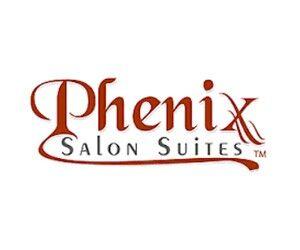 347. Phenix Salon Suites