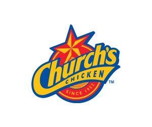 95. Church's Chicken