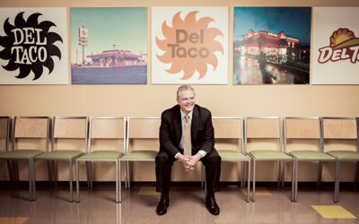 How Del Taco and 11 more FT Dealmakers landed suitors