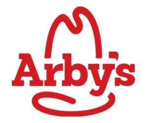 38. Arby's