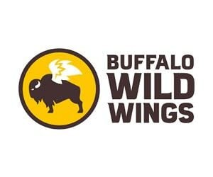 39. Buffalo Wild Wings