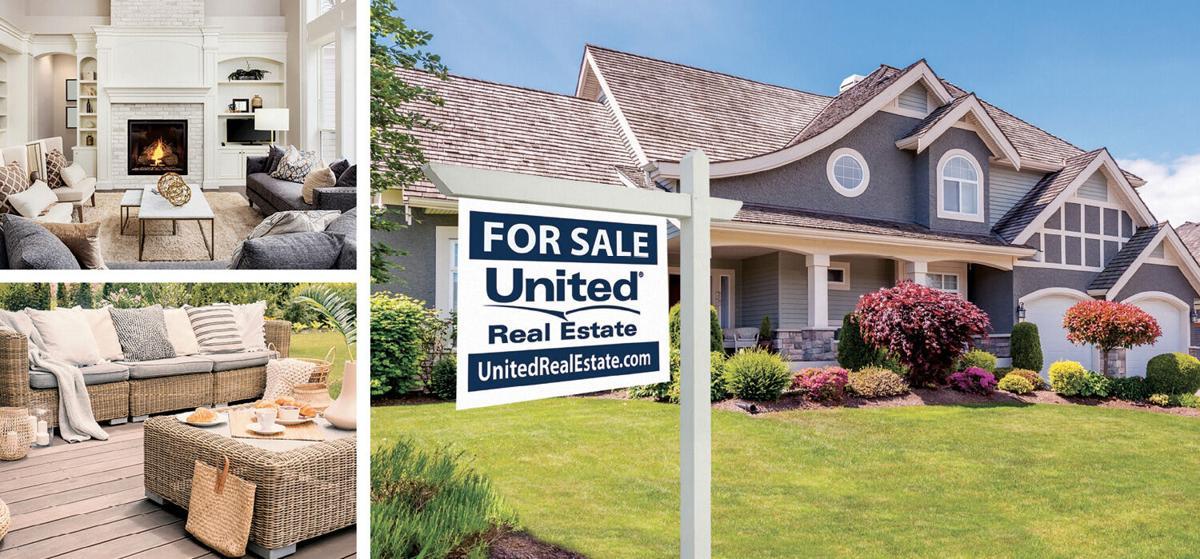 United-Real-Estate-1500px.jpg