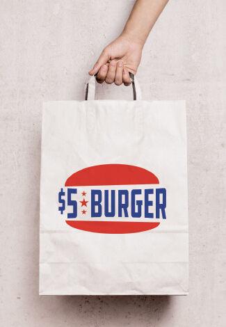5-Burger-325px.jpg