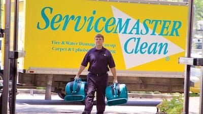 Roark Capital Acquires ServiceMaster for $1.5 Billion