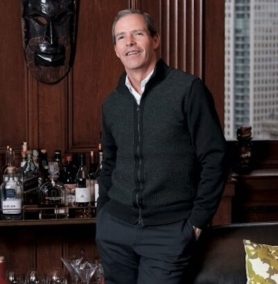 12 Capture Franchise Times Dealmakers Awards