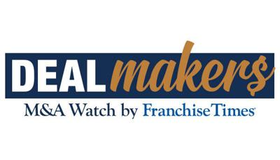 Dealmakers logo 600x343