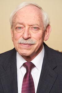 David Savitsky, co-founder and CEO of ATC Healthcare Services