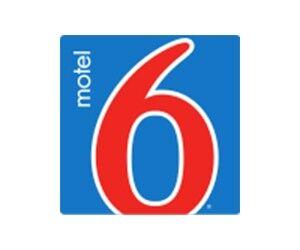 86. Motel 6