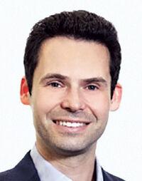 Chad-Finkelstein-200px.jpg