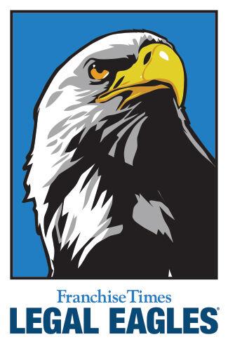 Legal-Eagles-325px.jpg