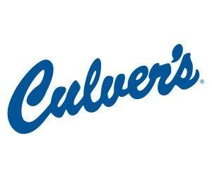 71. Culver's Butterburgers & Frozen Custard
