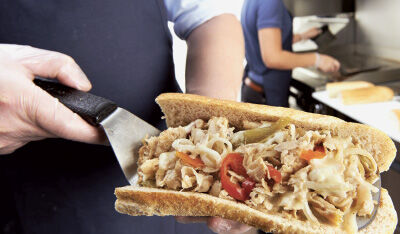 Jersey Mike's new program turns managers into owners