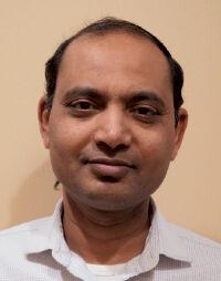 Sandeep-Ghelani-200px.jpg