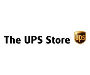 55. The UPS Store