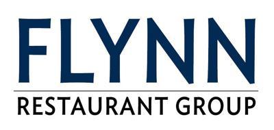 Flynn logo