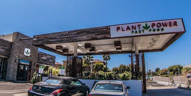750 Plant Power Fast Food Encinitas - Big View copy.jpeg