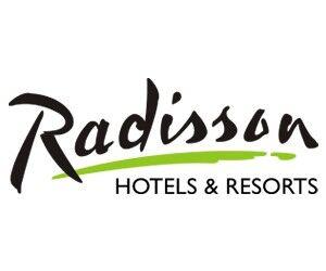 37. Radisson Group